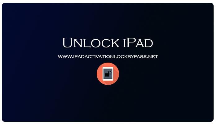ipad-unlock